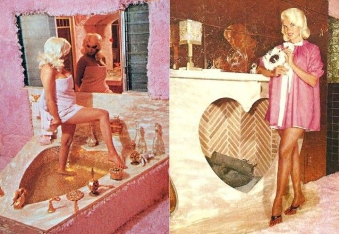 Личная драма создательницы куклы Барби почему Рут Хэндлер лишилась и бизнеса и детей