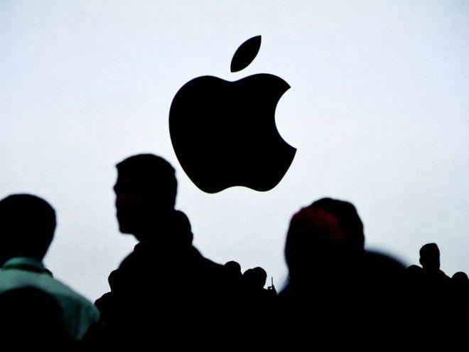 1 Они переплачивают apple люди мир особенность пользователь устройство факт