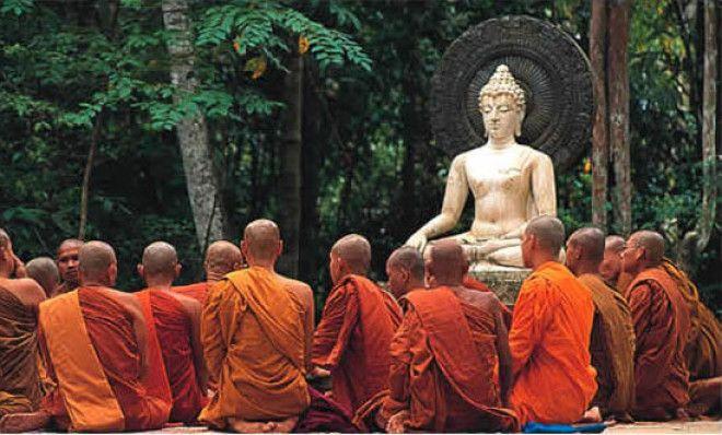 Картинки по запросу буддизм и индуизм