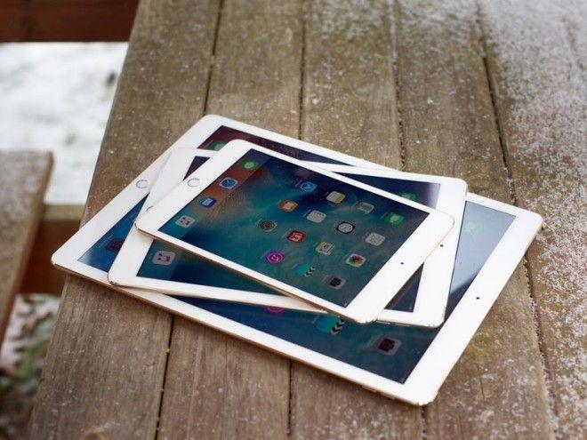 13 Они предпочитают устройства попроще apple люди мир особенность пользователь устройство факт