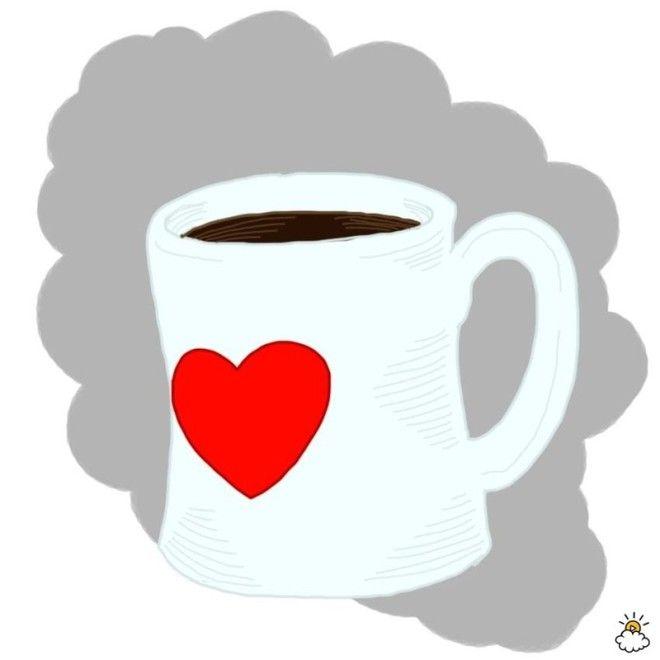 10 Кофеин Ночной дожор бессонница ночной дожор перекус продукты советы советы бывалых