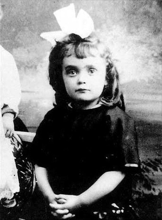 Ее хоронила вся Франция а оплакивал весь мир великая трагедия Эдит Пиаф