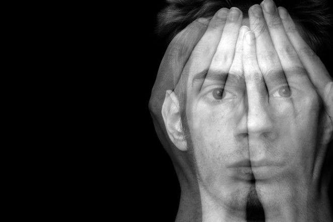 Картинки по запросу шизофрения