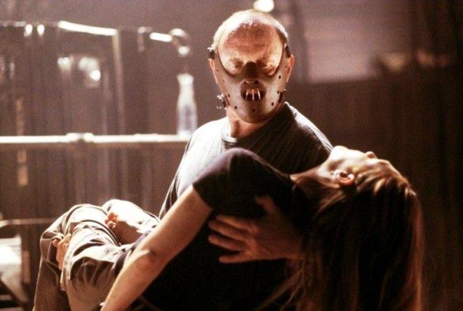 LТоп12 лучших фильмов про маньяков и серийных убийц