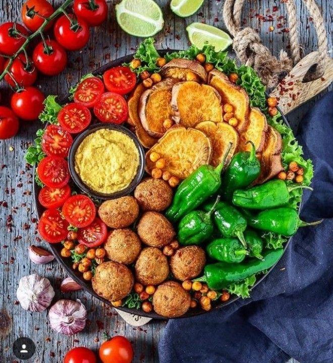 SЯ не ем мяса Белок альтернативные источники для вегетарианцев
