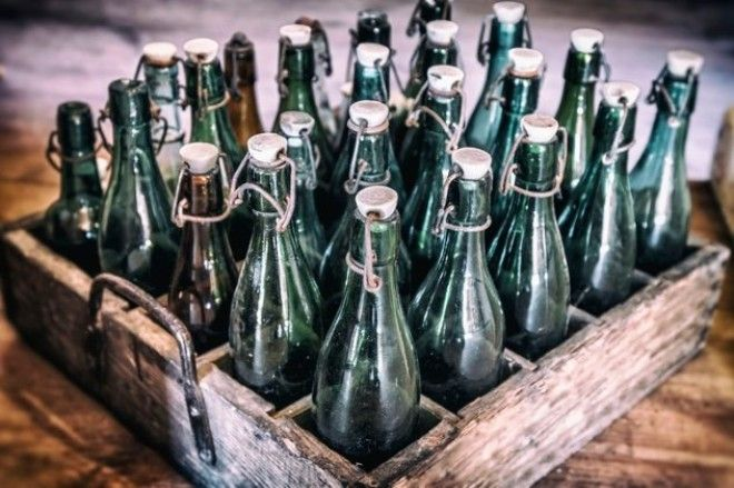 Картинки по запросу Beer bottle