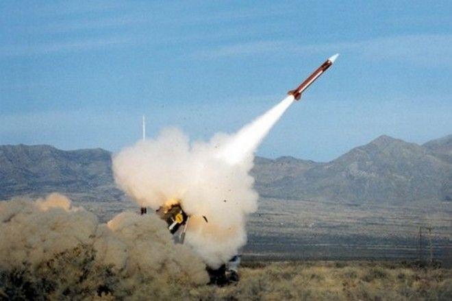 От ядерного оружия можно защититься