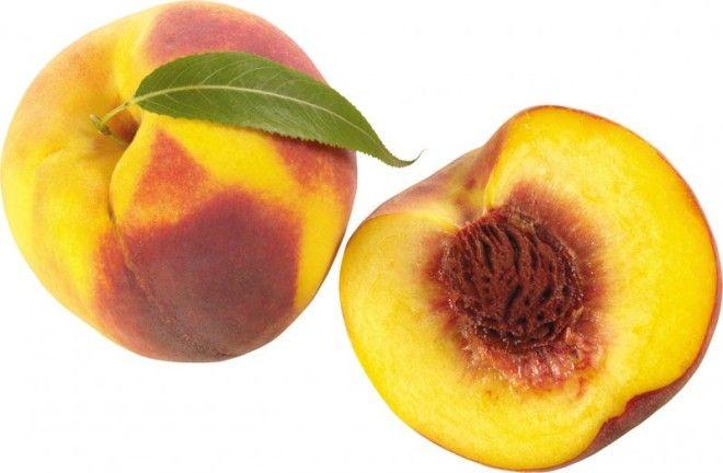Современный персик гмо овощи факты фрукты