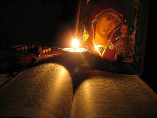 Картинки по запросу иконы и свечи