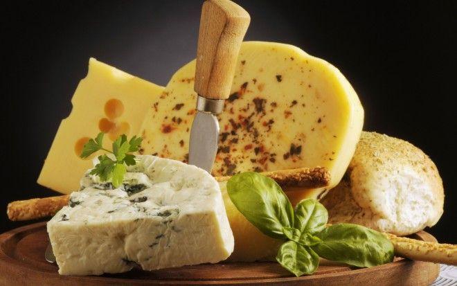Картинки по запросу сыр