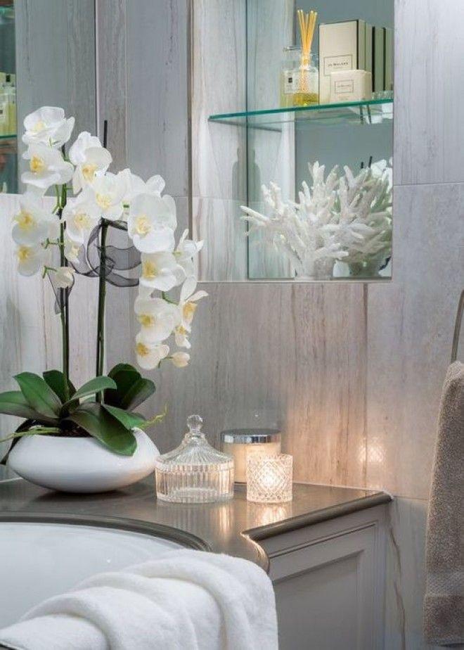 Наполнить дом приятным ароматом