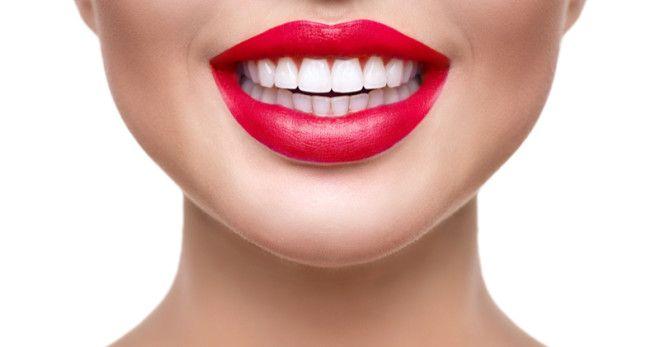 Очищение языка от налёта необходимая процедура или пустая трата времени