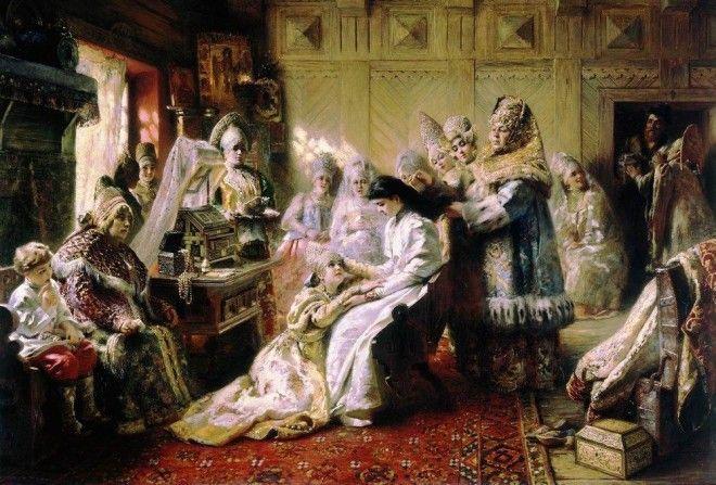 Картинки по запросу оренбургский пуховый платок история