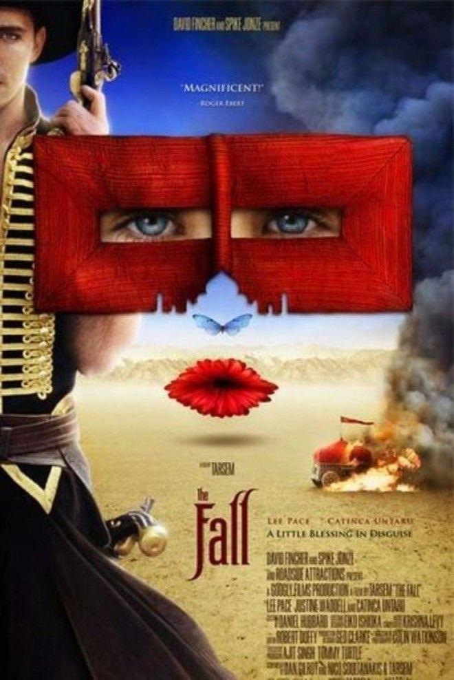Постеры к фильмам выглядящие как настоящая халтура