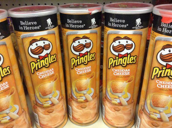 S5 продуктов которые оказались не тем что мы о них думали