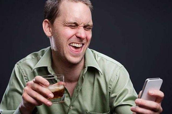 SПьяный гороскоп как ведут себя знаки Зодиака когда выпьют