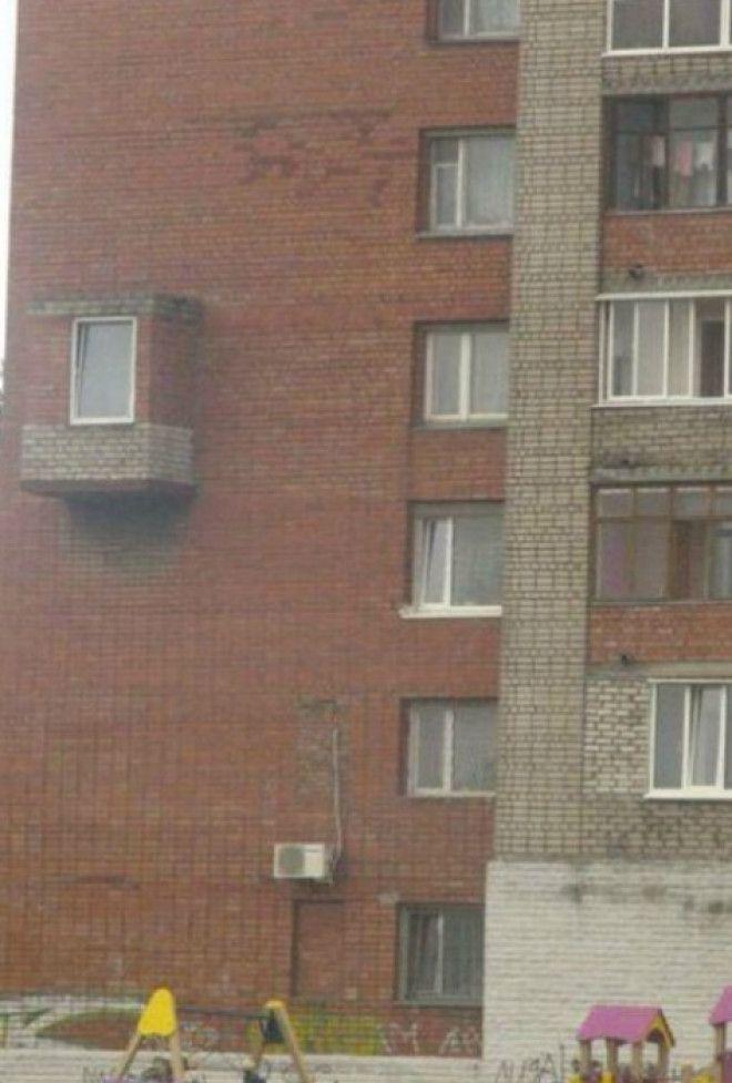 Дополнительное окно