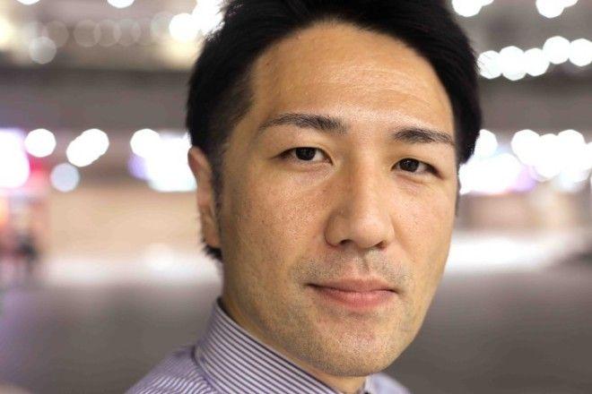 S10 невероятных фактов о японцах которые станут твоей семьей за деньги