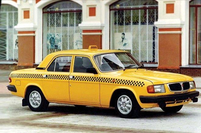BПочему знак такси выполнен в виде шашечек