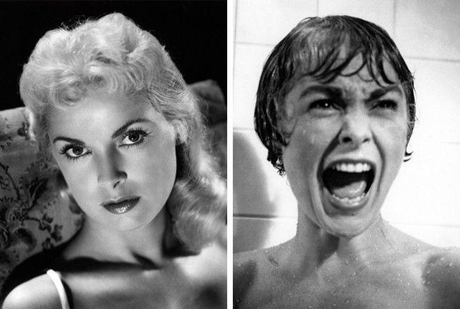 роли которые чуть не свели актеров с ума актёры роли которых чуть не свели их с ума