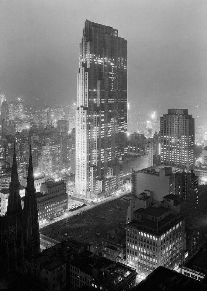Исторические кадры редкие архивные фотографии исторические события редкие фото звёзд