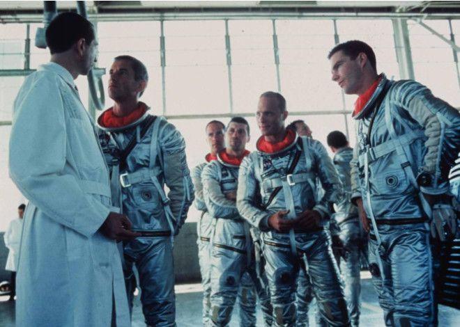 Шесть голливудских фильмов которые разорили своих создателей