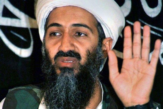 Неожиданные находки на компьютере бен Ладена взбудоражили весь мир