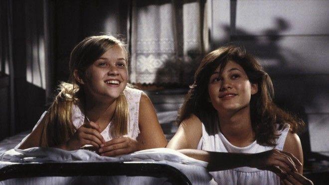 LКак молоды мы были Первые роли знаменитых актеров