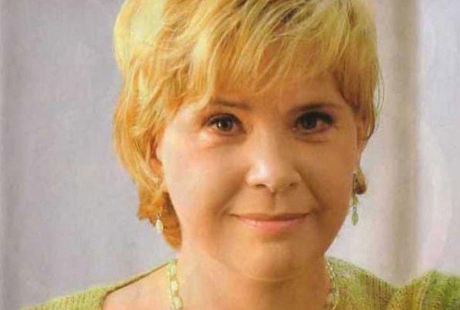 Актриса Татьяна Догилева Фото kinoteatrru
