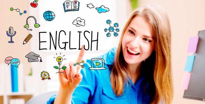 Картинки по запросу учить английский
