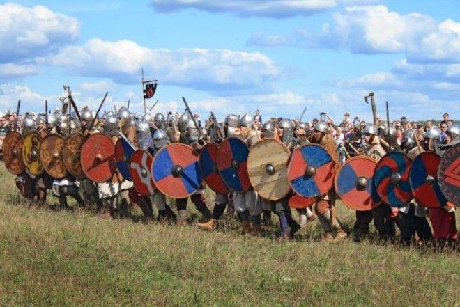 Картинки по запросу medieval army infantry