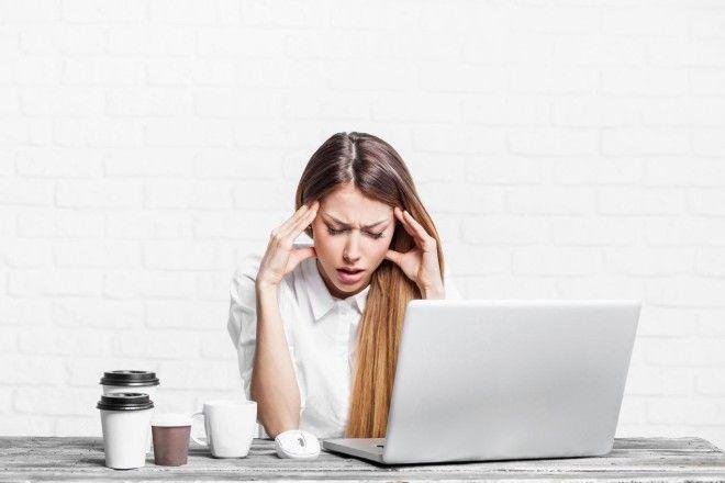 Картинки по запросу Нехватка энергии и нарушение концентрации