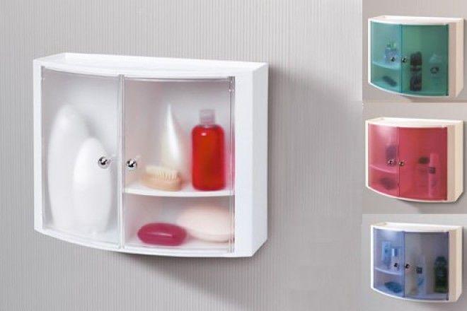 B6 оплошностей которые вы допускаете в дизайне маленького санузла