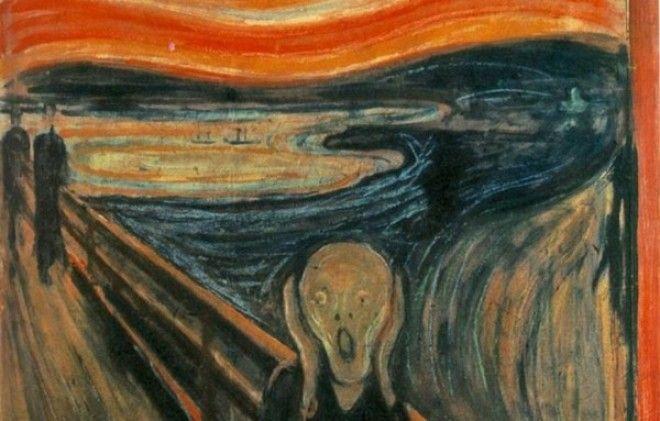 Картинки по запросу ван гог отрезал себе ухо