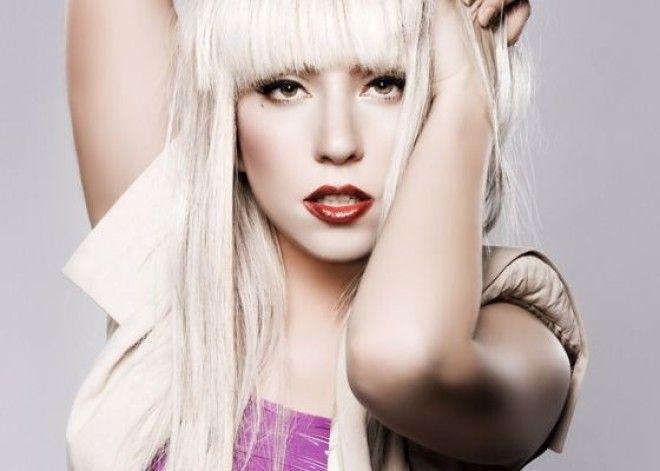 Картинки по запросу Леди Гага