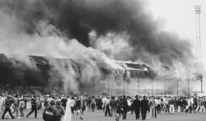 Большинство пострадавших в Футбольной войне мирные жители