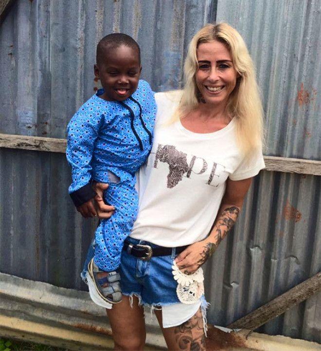 Картинки по запросу голодающий мальчик из Нигерии