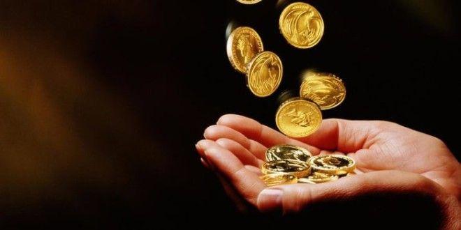 Картинки по запросу денежніе приметі