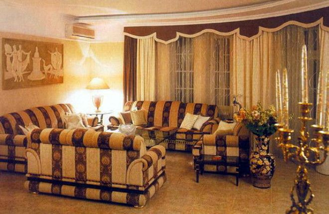 Ирина Аллегрова показала свой загородный дом Поклонники в восторге
