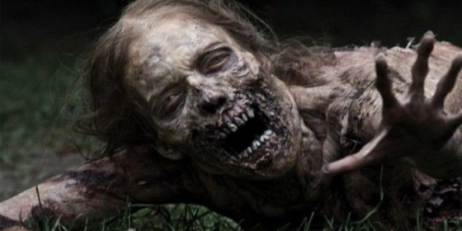 Картинки по запросу зомби и вампиры