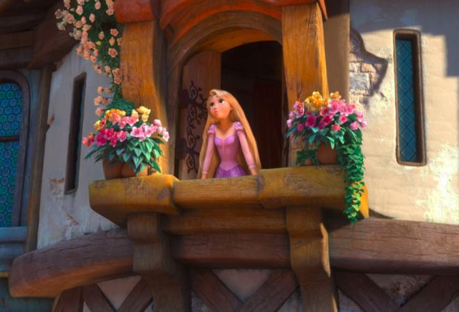 B реальных красавиц которые подарили внешность любимым принцессам Дисней