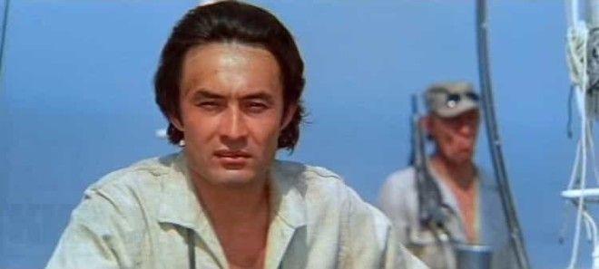 советские актёры которые ушли из жизни слишком рано актёры которые не дожили до 40