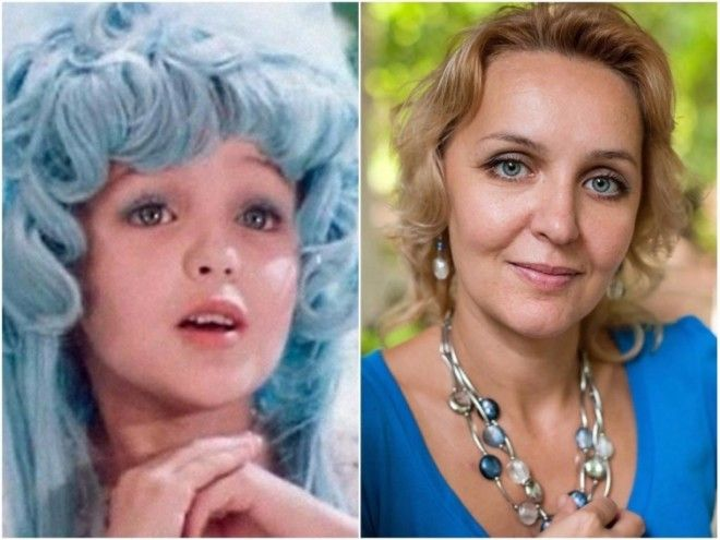 Детиактёры из советских фильмов дети из советского кино