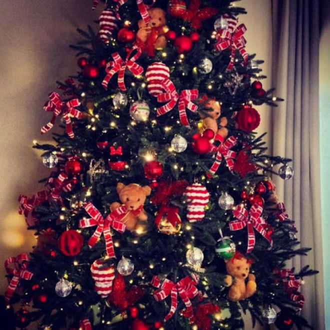 Картинки по запросу christmas tree tumblr