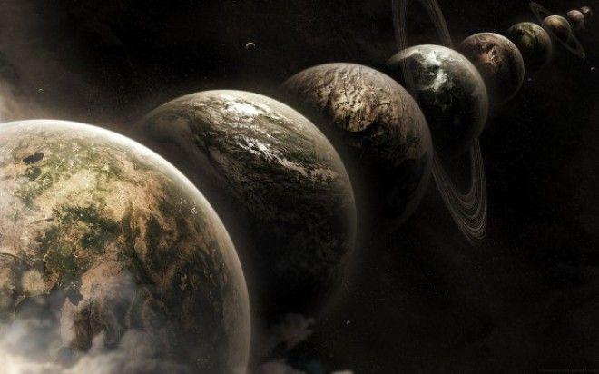 Картинки по запросу параллельные вселенные