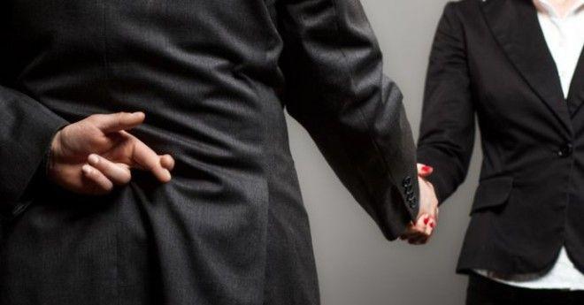 SB7 фатальных ошибок начальства изза которых талантливые люди увольняются