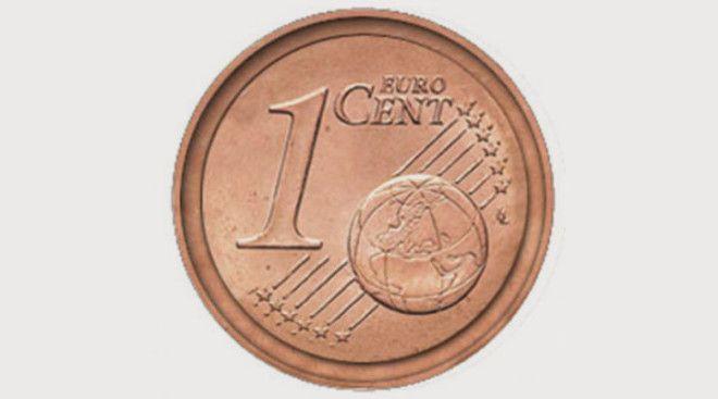 BЕсли У Вас Есть Эти Монеты Евро Вы Можете Разбогатеть