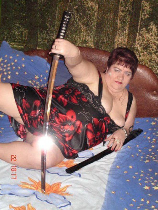 L20 безумных фотографий с сайтов знакомств которые доведут вас до истерики