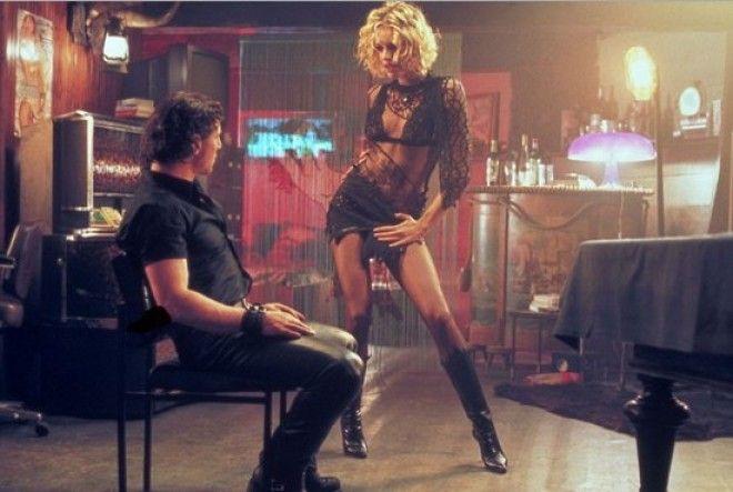 Картинки по запросу роковая женщина фильм 2002