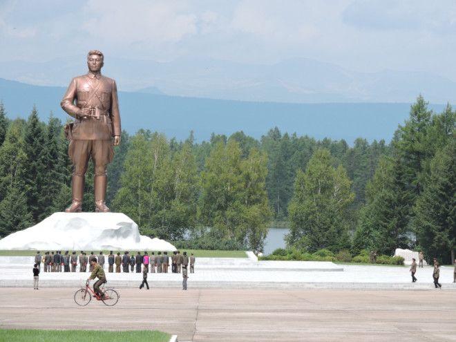 Картинки по запросу Ким Ир Сен